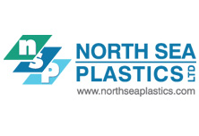 North Sea Plastics