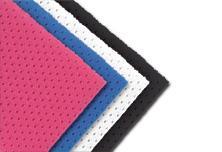 Textiles et Cuir