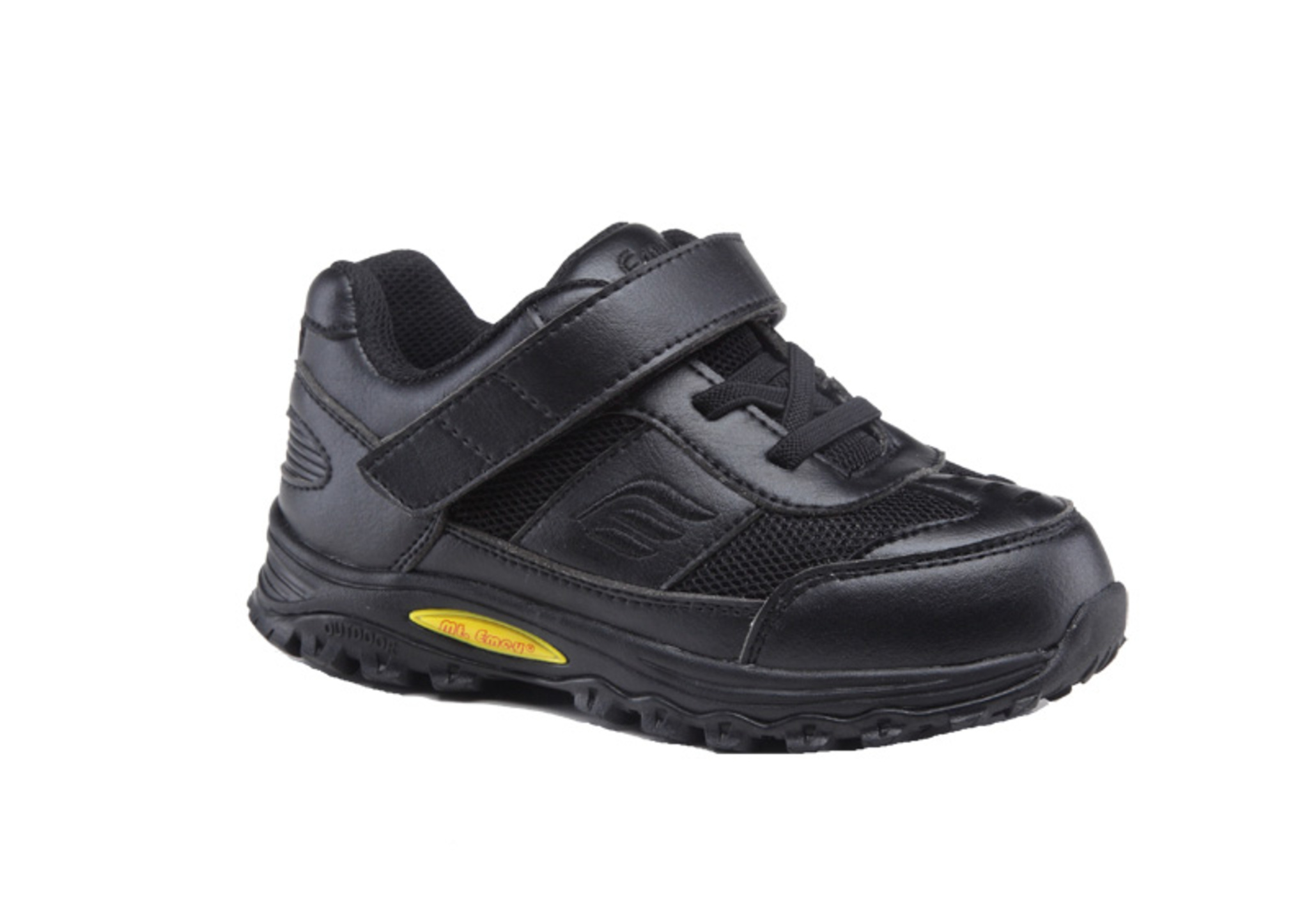Mt. Emey™ Children's Orthopedic SneakerOrthopedic Shoes For Kids