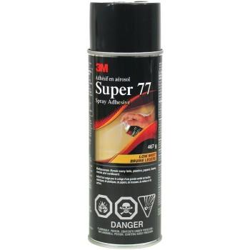 Super 77<sup>MC</sup>