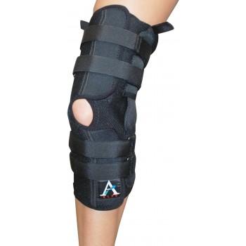 Orthèse de genou en Coolfit ALPS