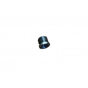 Mécanisme verrouillage pour verrou ALPS Lock<sup>MC</sup>