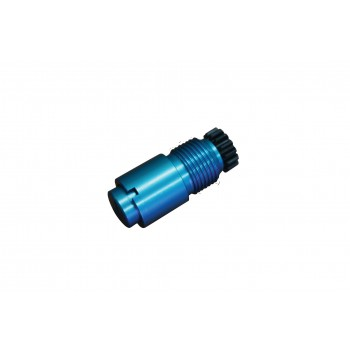 Adaptateur écrou hexagonal pour verrou ALPS Lock<sup>MC</sup>