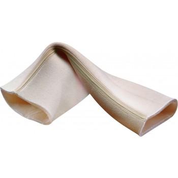 Gaine EasySleeve avec tissu renforcée (SFR)