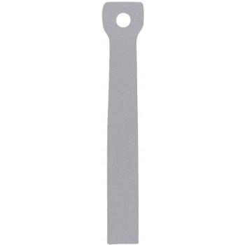 Modèle 3060 - Étrier en deux parties à action standard