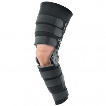 Orthèse du genou Post-Op