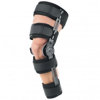 Orthèse du genou Post-Op Lite