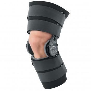 Orthèse du genou Post-Op Rehab