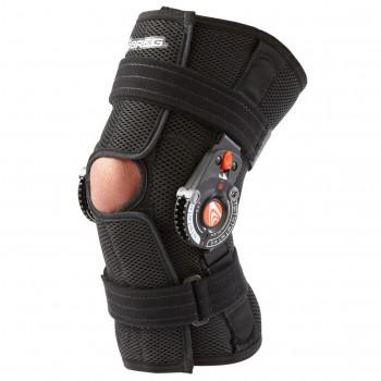 Orthèse du genou Recover