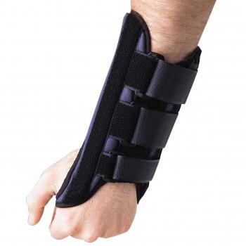 Orthèse/Attelle de poignet