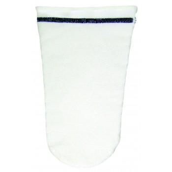 SoftWick<sup>MC</sup> Half Sock<sup>MC</sup>