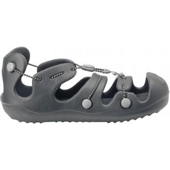 Chaussure de plâtre Body Armor<sup>MD</sup>