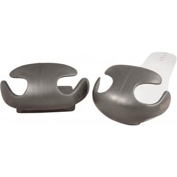Protège-orteils pour botte de marche Body Armor<sup>MD</sup>