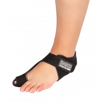 Great Toe Splint (GTS)<sup>MC</sup>