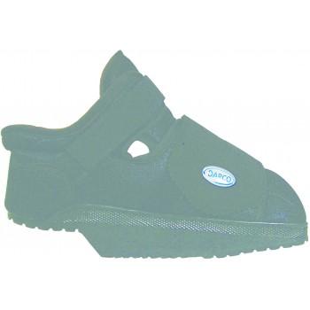 Chaussure médicale HeelWedge<sup>MC</sup>