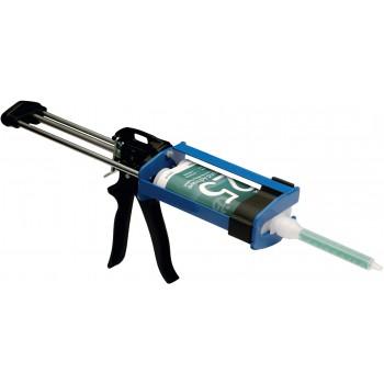 Pistolet applicateur pour adhésif +PLUSeries<sup>MD</sup>