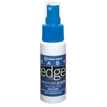 Activateur Easy Edge<sup>MC</sup>