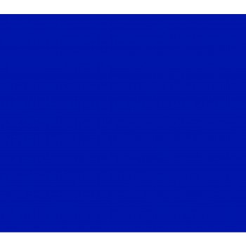 Bleu uni