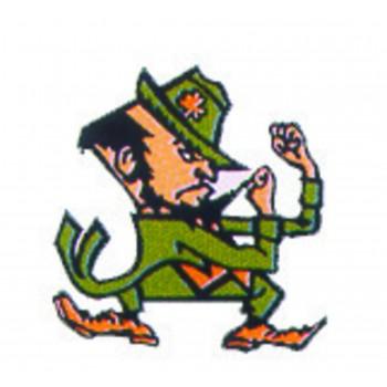 Farfadet irlandais