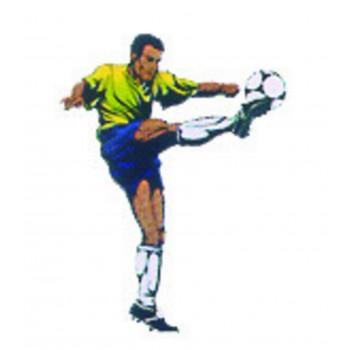 Botté – soccer