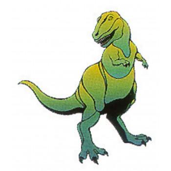 Dinosaure T-Rex