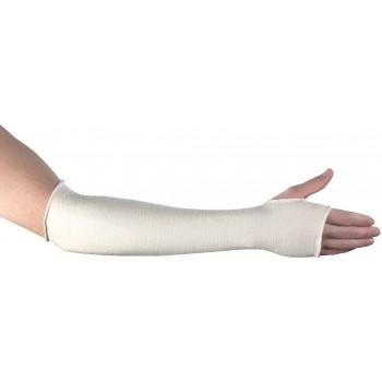 Doublure d'interface de plâtre/orthèse Cast-Rite<sup>MC</sup> pour bras