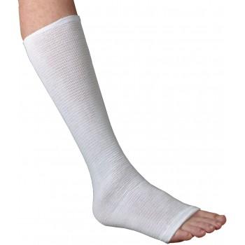 Bandage tubulaire élastique Compressogrip<sup>MD</sup>