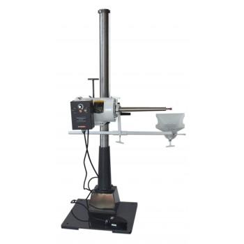 Découpeur de plancher Mole (à vitesse variable)