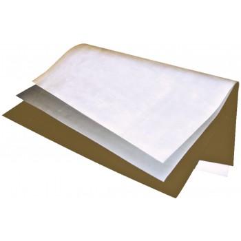 Membrane en latex pour presse à vacuum Supreme