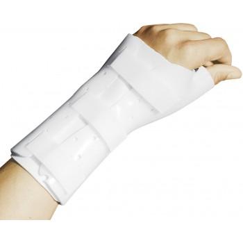 Orthèse poignet/main/pouce de la Série S<sup>MC</sup>