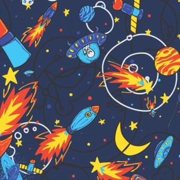 Galactique