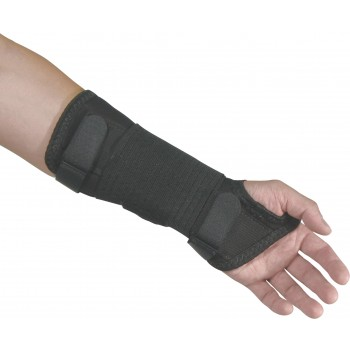 Orthèse de poignet WC33 Koolflex Komfort<sup>MC</sup>
