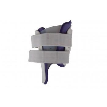 Système de hanche Newport<sup>MD</sup> 4 - Composante du cuisse