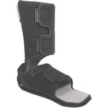Botte pour contracture HealPRO<sup>MC</sup>