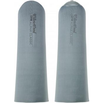 Manchon Alpha<sup>MD</sup> Hybrid AK (tissu Select)