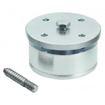 Ensemble d'outillage valve Alpha<sup>MD</sup> Suction Pro