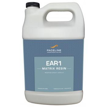 Résine epoxy acrylique EAR1