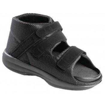 Chaussure tout usage postopératoire Tera Diab
