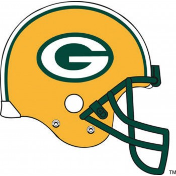 packers de green bay