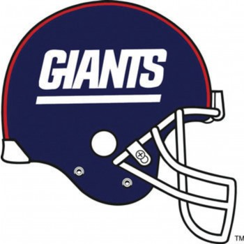 giants de new york