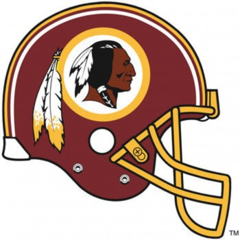 redskins de washington