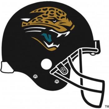 jaguars de jacksonville