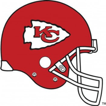 chiefs de kansas city
