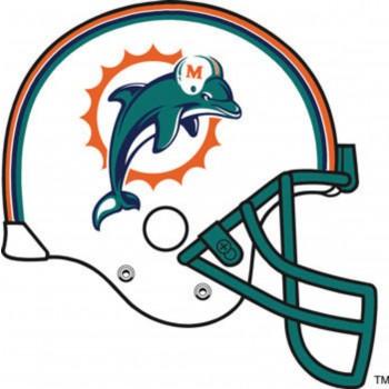 dolphins de miami