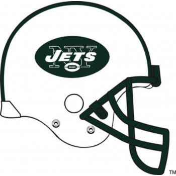 jets de new york