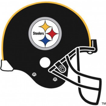 steelers de pittsburgh