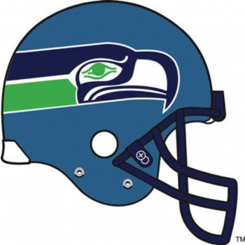 seahawks de seattle