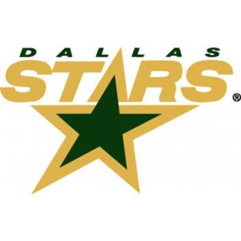 stars de dallas