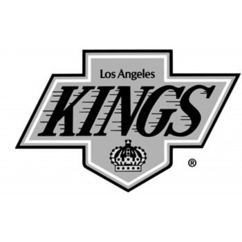 kings de los angeles