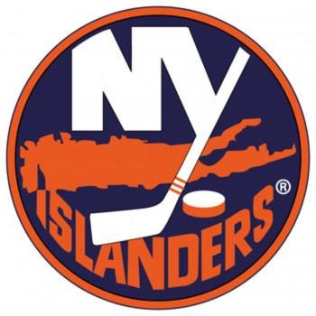 islanders de new york
